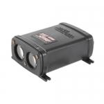 Лазерный датчик расстояния TruSense S 200
