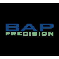 Bap Precision