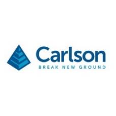 Carlson GIS 360