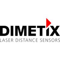 Dimetix