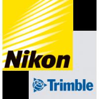 Nikon-Trimble