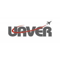 UAVER