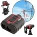 Лазерный монокуляр TruPulse 200X