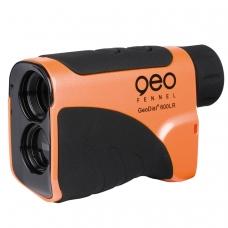 Лазерный дальномер-высотомер GeoDist 600LR