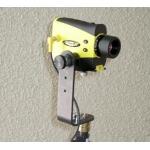 Дальномер TruPulse® 360 + контроллер  с  ПО