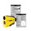 Программное обеспечение для лазерных монокуляров TruPulse