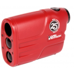 Лазерный монокуляр  LT 25