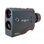 Лазерный монокуляр TruPulse 360
