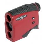 Лазерный монокуляр TruPulse 200L