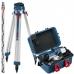 Нивелир Bosch GOL 32 D Professional со штативом и рейкой