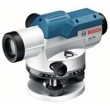 Bosch GOL 26 D Professional