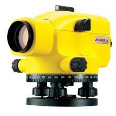 Leica  Jogger