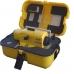 Комплект нивелира оптического  Leica  Jogger