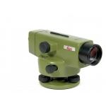 Нивелир оптический Leica NA2