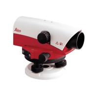 Оптический нивелир Leica NA 700
