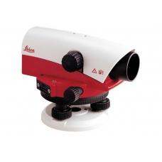 Leica NA 700