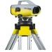 Цифровой нивелир Geomax ZDL 700