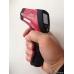 Пирометр FIRT 550-Pocket