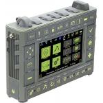 Полевой  контроллер Victor-LS