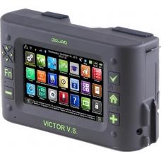 Полевой контроллер Victor-VS