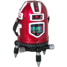 Лазерный построитель GP 8903 H