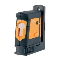Лазерный уровень FL 40-Pocket II HP