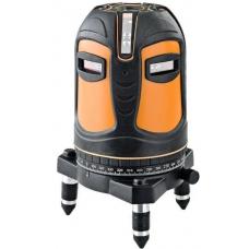 Уровень лазерный FL 70 Premium-Liner SP