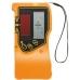 Приемник для лазерного нивелира FL 70 Premium-Liner SP