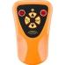 Пульт ДУ для лазерного нивелира FL 70 Premium-Liner SP
