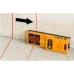 Лазерный нивелир FL 80 Tracking Liner SP