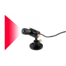 Лазеры для разметки FPL L и FPL C