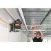 Geo 6X SP - монтаж подвесных потолков