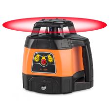 Лазерный нивелир FL 105 H