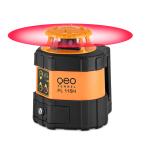 Ротационный лазерный нивелир FL 115 H