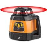 Ротационный  лазерный нивелир FL 100 HA