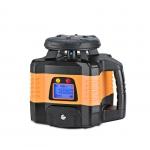 Ротационный лазерный нивелир  FL 150 H-G