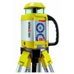 Ротационные лазерные нивелиры серии ZLT300/200