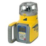 Универсальный строительный лазер UL633