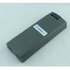Батареи для тахеометров