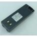 Батарея ВС-65 (стиль Trimble)