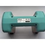 Батарея ВС-80 - Ni-MH  7,2В
