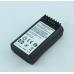 Li-Ion батарея 3.7 В  5.0 Ач