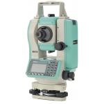 Тахеометр Nikon NPL-322