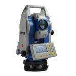 Тахеометр STONEX R25 / R25LR