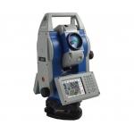 Тахеометр STONEX R35 / R35LR
