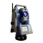 Роботизированный электронный тахеометр STONEX R80