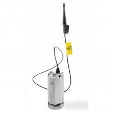 Логгер шума SePem 01 GSM