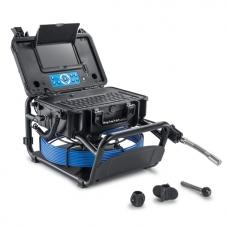 Камера  для телеинспекции трубопроводов TvbTech 3499F