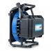 Видеокамера для диагностики труб TvbTech 3499F