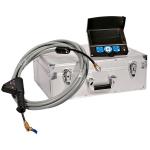 Беспроводная система для инспекции и чистки вентиляционных каналов 3622F